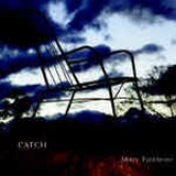 Catch, Double CD Compilation