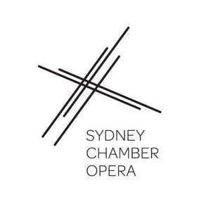 Sydney Chamber Opera