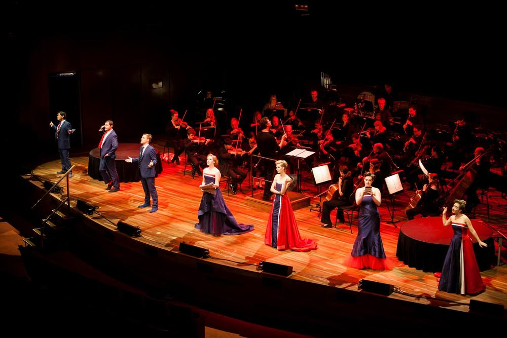 victorian-opera-2015-seven-deadly-sins-at-hamer-hall.jpg