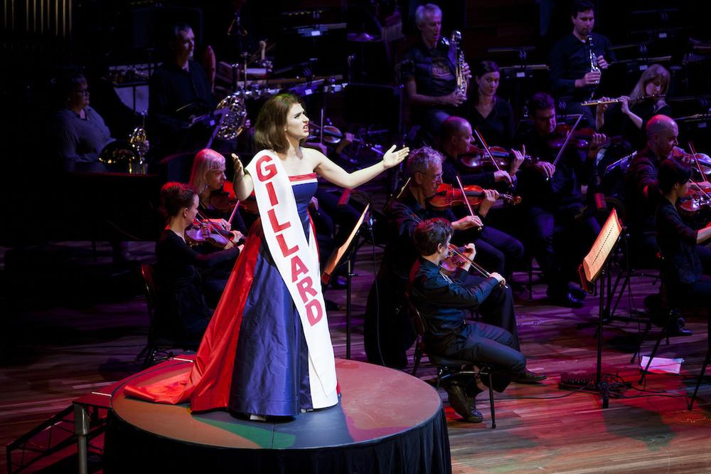 victorian-opera-2015-seven-deadly-sins-cristina-russo-as-julia-gillard.jpg