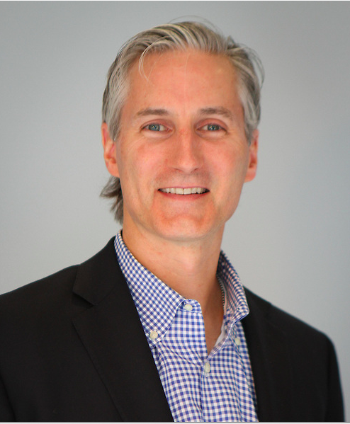 <b>Craig Stone</b><br>Founder & CEO, HireNetworks