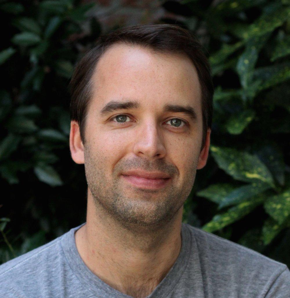<b>Eric Boggs</b><br>CEO, RevBoss<br>T-REX Co-Host