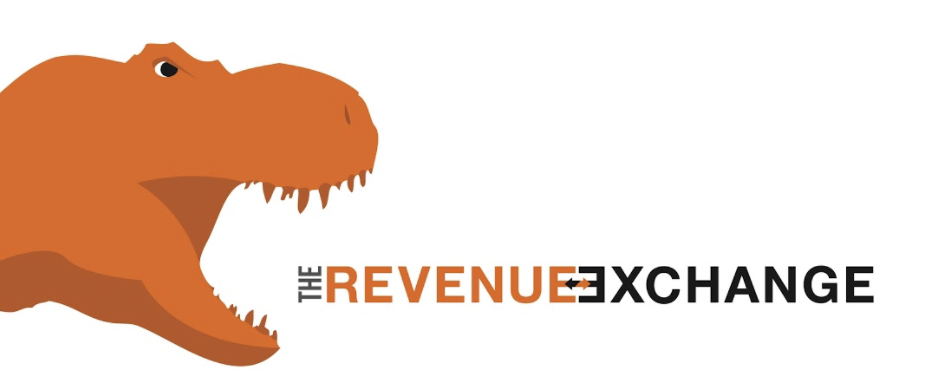 TREX -- The Revenue Exchange