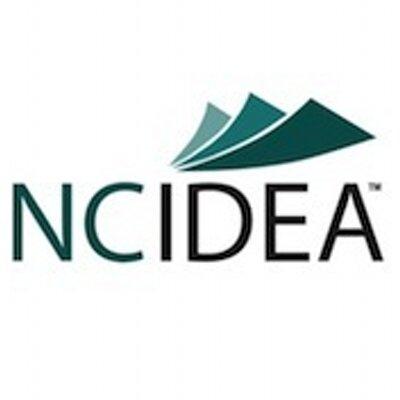 NC_IDEA_Twitter_400x400.jpg