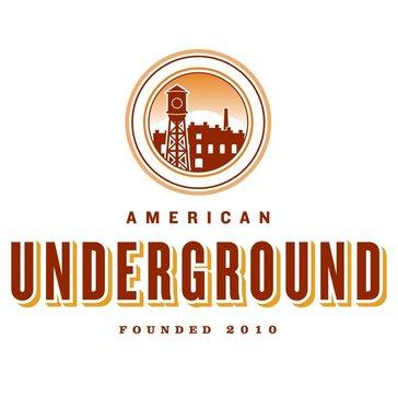 american-underground.jpeg