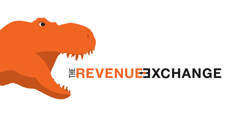 The Revenue Exchange - Large image-01.png