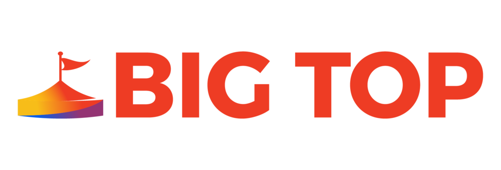 Big Top Logo Transparent.png