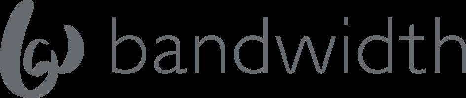 Bandwidth-logo.png
