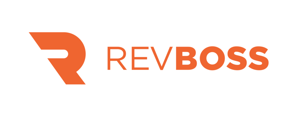 revboss-horizontal-orange.png