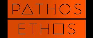 pathos ethos.png
