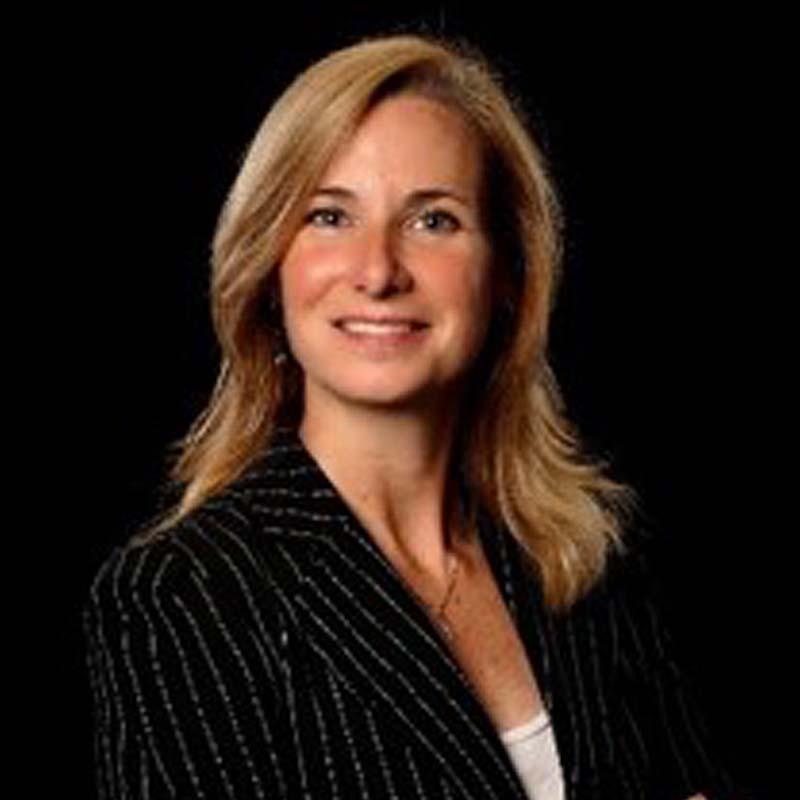 Vickie Gibbs, ExecDir, UNC Entrepreneurship Center