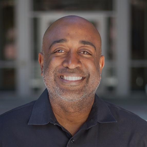 Donald Thompson, CEO, WalkWest