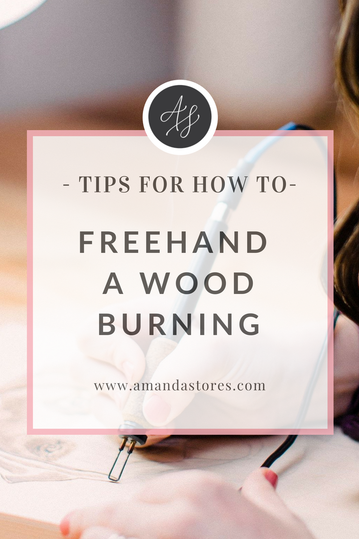 tips-for-how-to-wood-burn-freehand