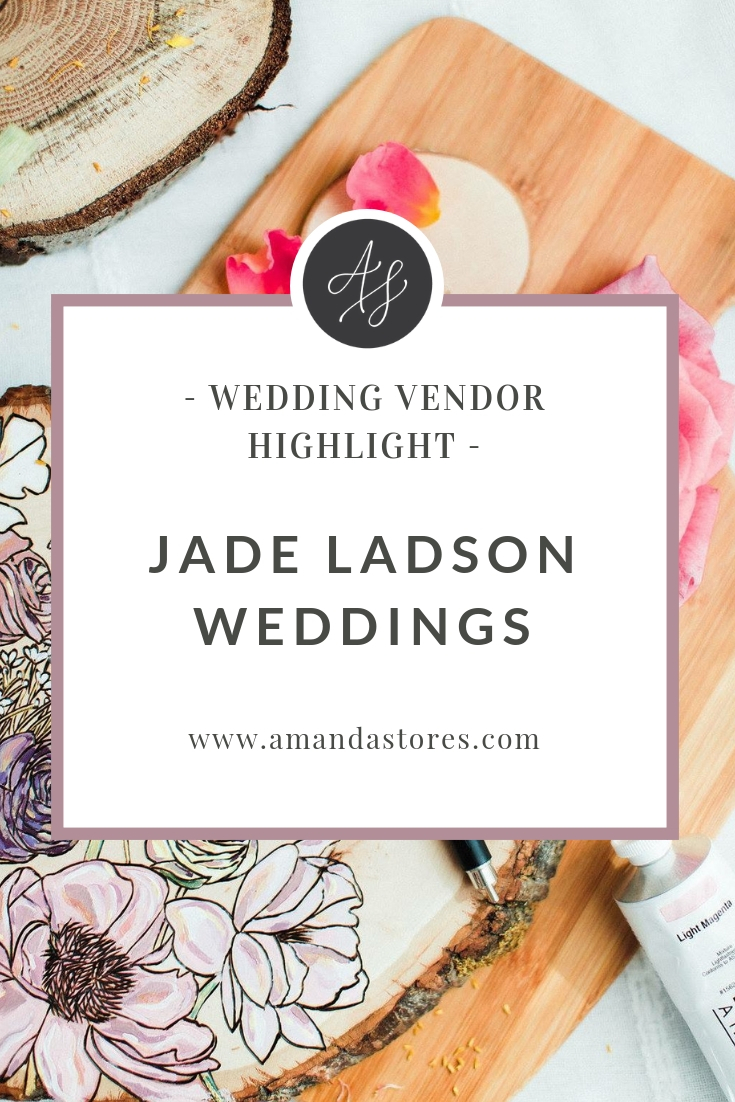 JadeLadsonWeddings.jpg