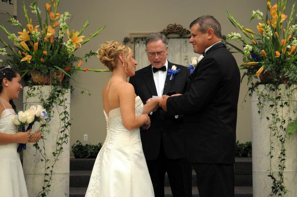 Wedding_0101.JPG
