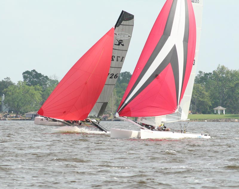 Deep South Regatta IMG_0954.jpg