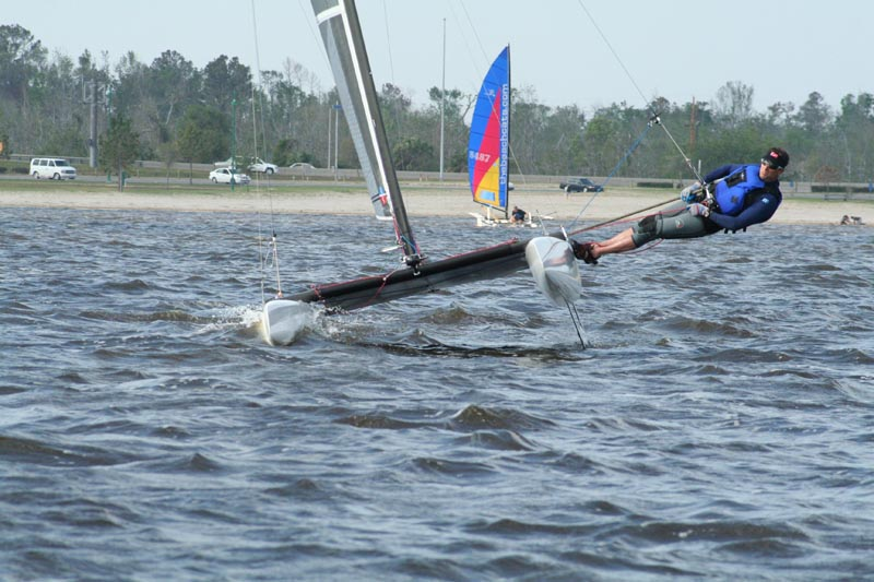 Deep South Regatta IMG_1086.jpg