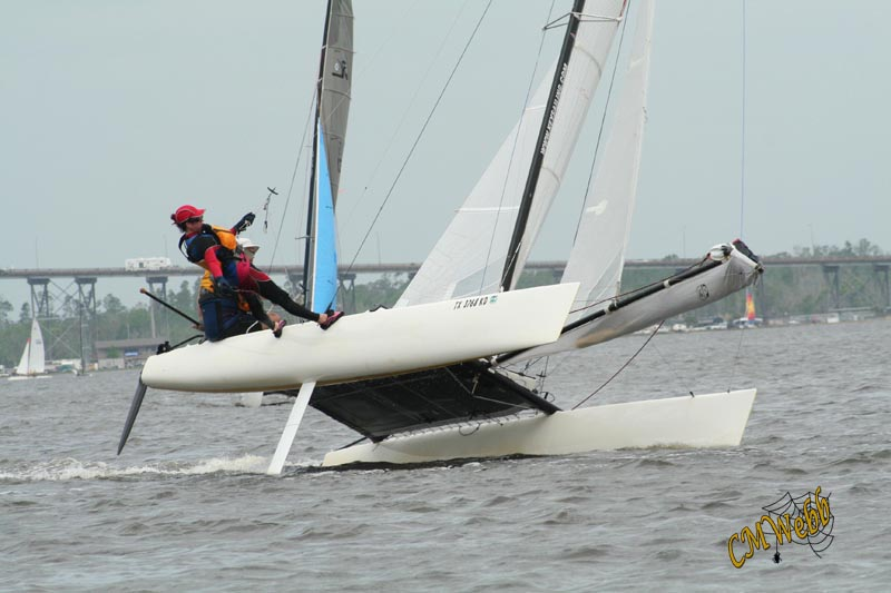 Deep South Regatta IMG_1391.jpg