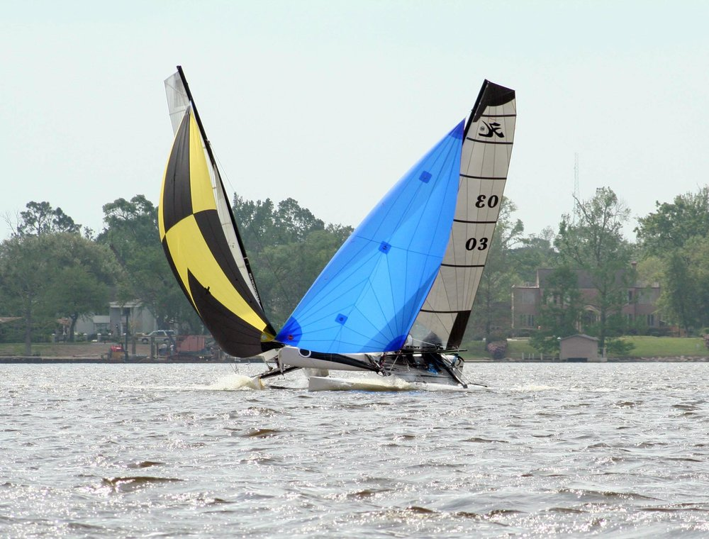 Deep South Regatta IMG_1204.jpg