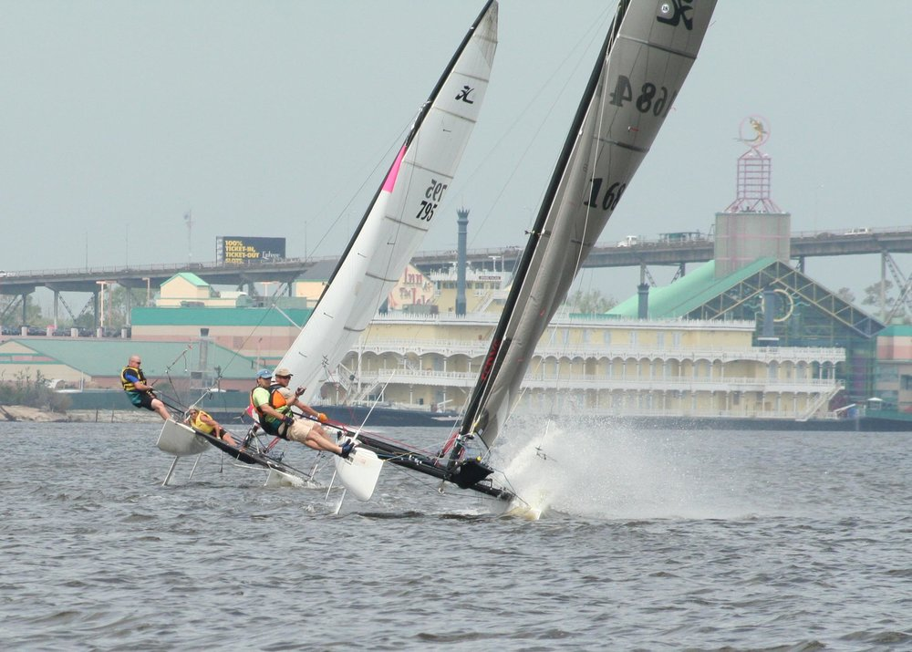Deep South Regatta IMG_1646.jpg