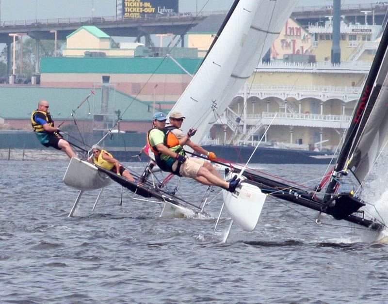 Deep South Regatta IMG_1646crop.jpg