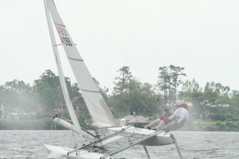 Deep South Regatta IMG_1662.jpg
