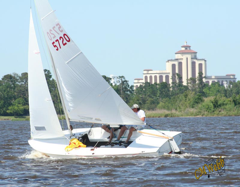 Deep South Regatta IMG_3051.jpg