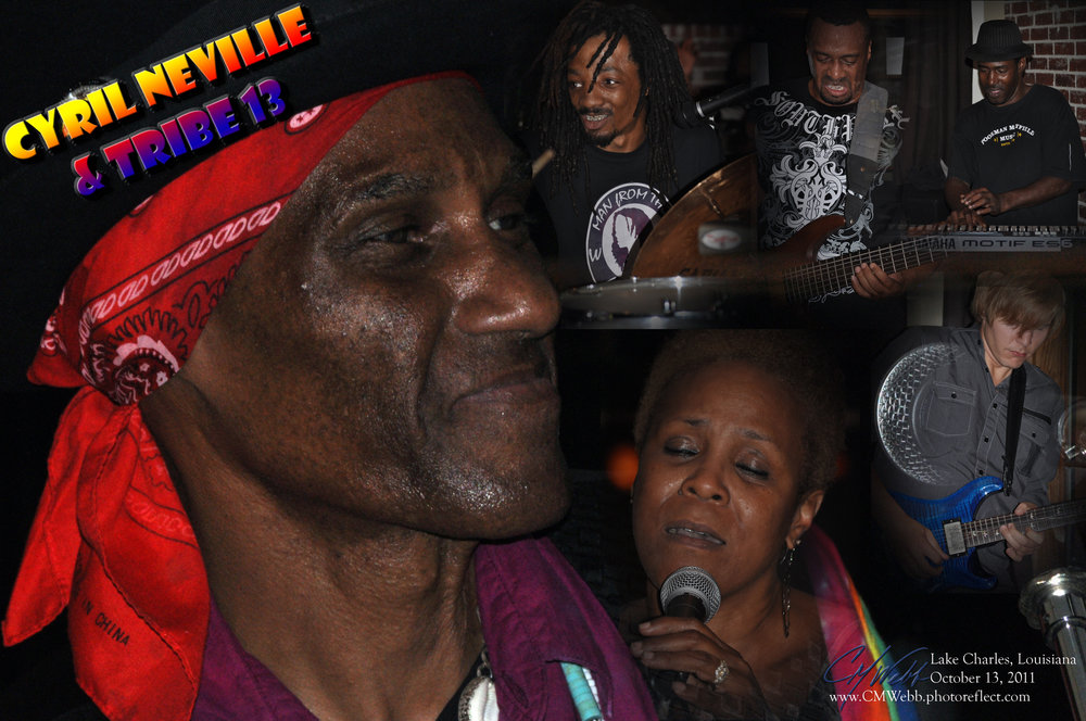 Cyril Neville and Tribe 13.jpg