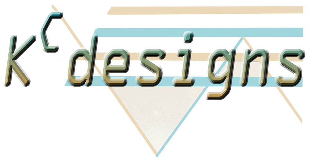 Logo Design -KC designs.jpg