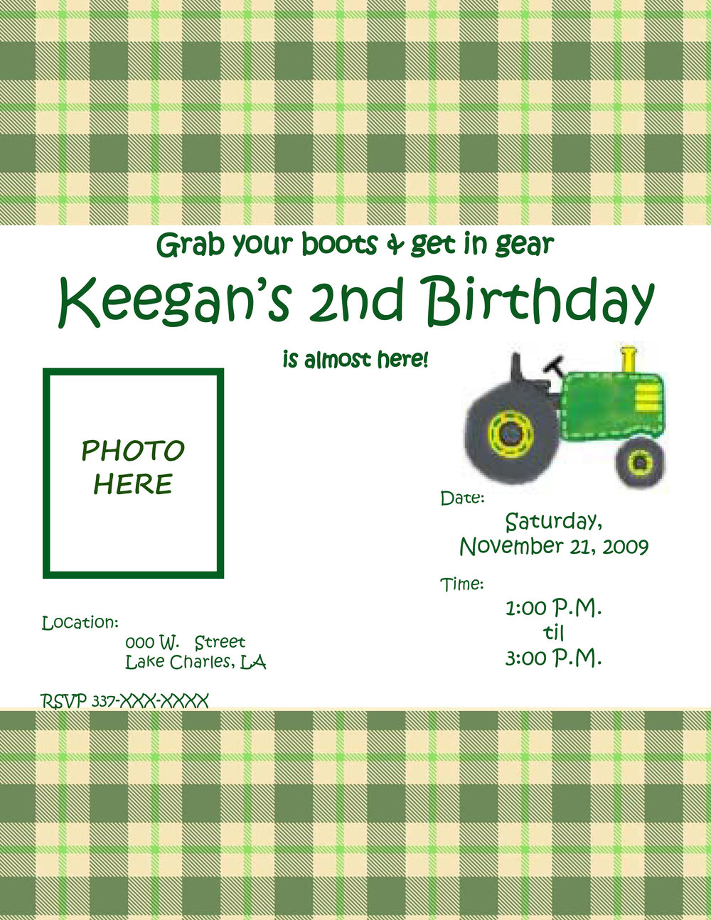 Nocilla -K Bday Invitation2009.jpg