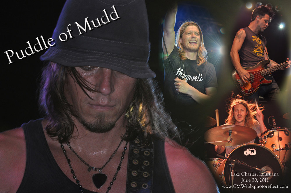 Puddle of Mudd.jpg