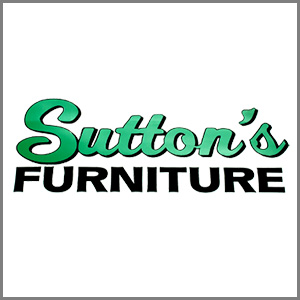 Client-SuttonsFurniture-Thumbnail.jpg