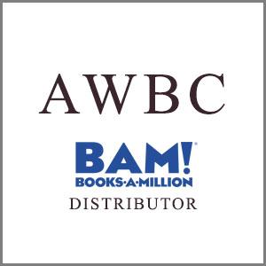 Client-AWBC-Thumbnail.jpg