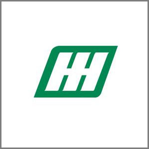 Client-AthensHospital-Thumbnail.jpg