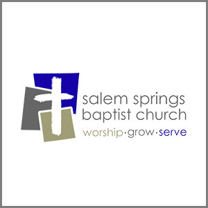 Client-SalemSprings-Thumbnail.jpg