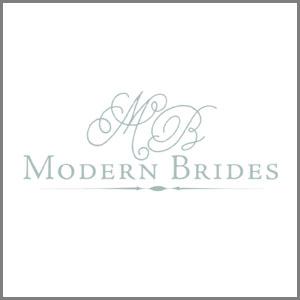 Client-ModernBrides-Thumbnail.jpg