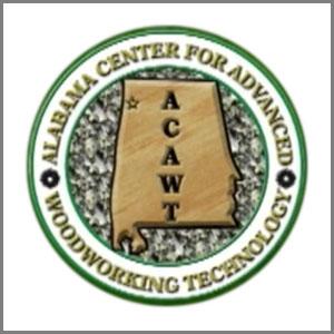 Client-ACAWT-Thumbnail.jpg