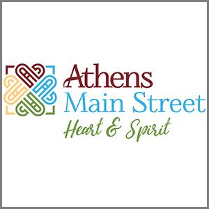 Athens Main Street.jpg