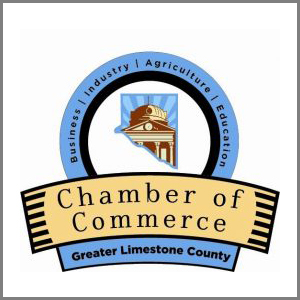 Chamber of Commerce.jpg
