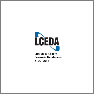 LCEDA.jpg