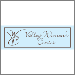 Valley Womens Center.jpg
