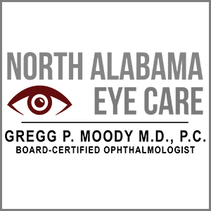 North Alabama Eye Care.jpg