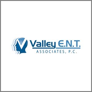 Valley ENT.jpg