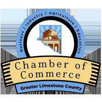 Limestone Chamber Logo.png