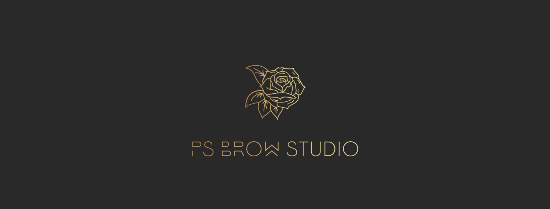 PS BROW STUDIOPS BROW STUDIO | Microblading Louisville