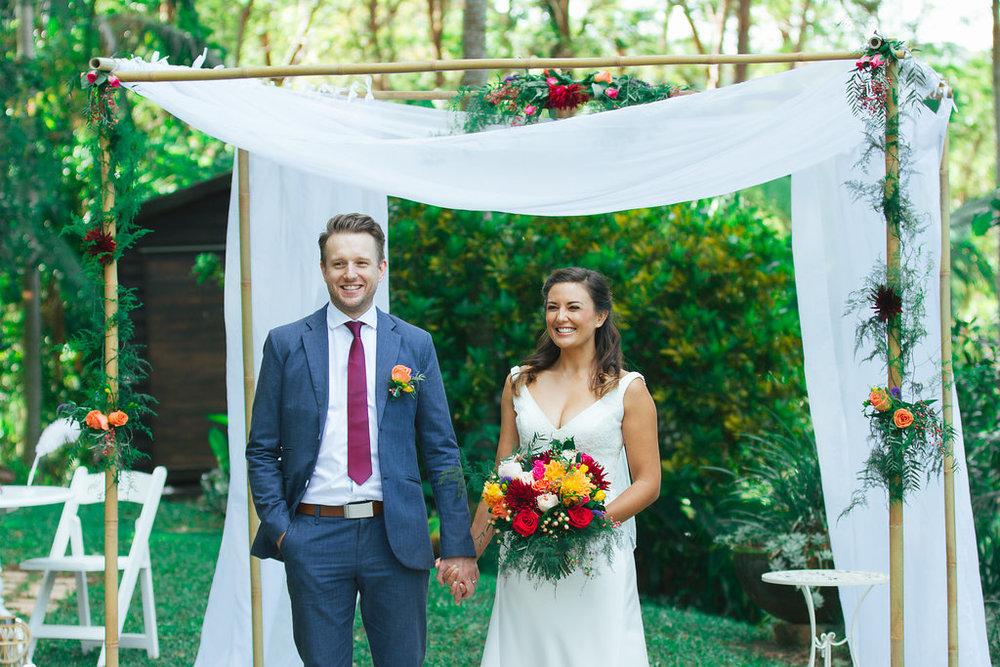 Paradise-Valley-Weddings-Noosa