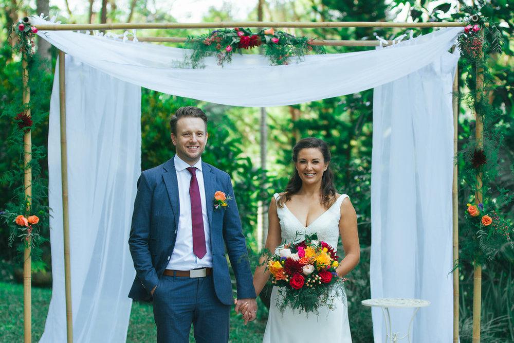 noosa-wedding-paradise-valley