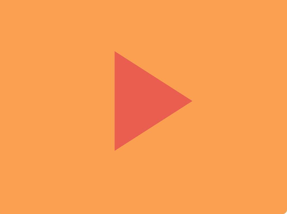 retro-icons-microphone_GyyAlN___L.jpg