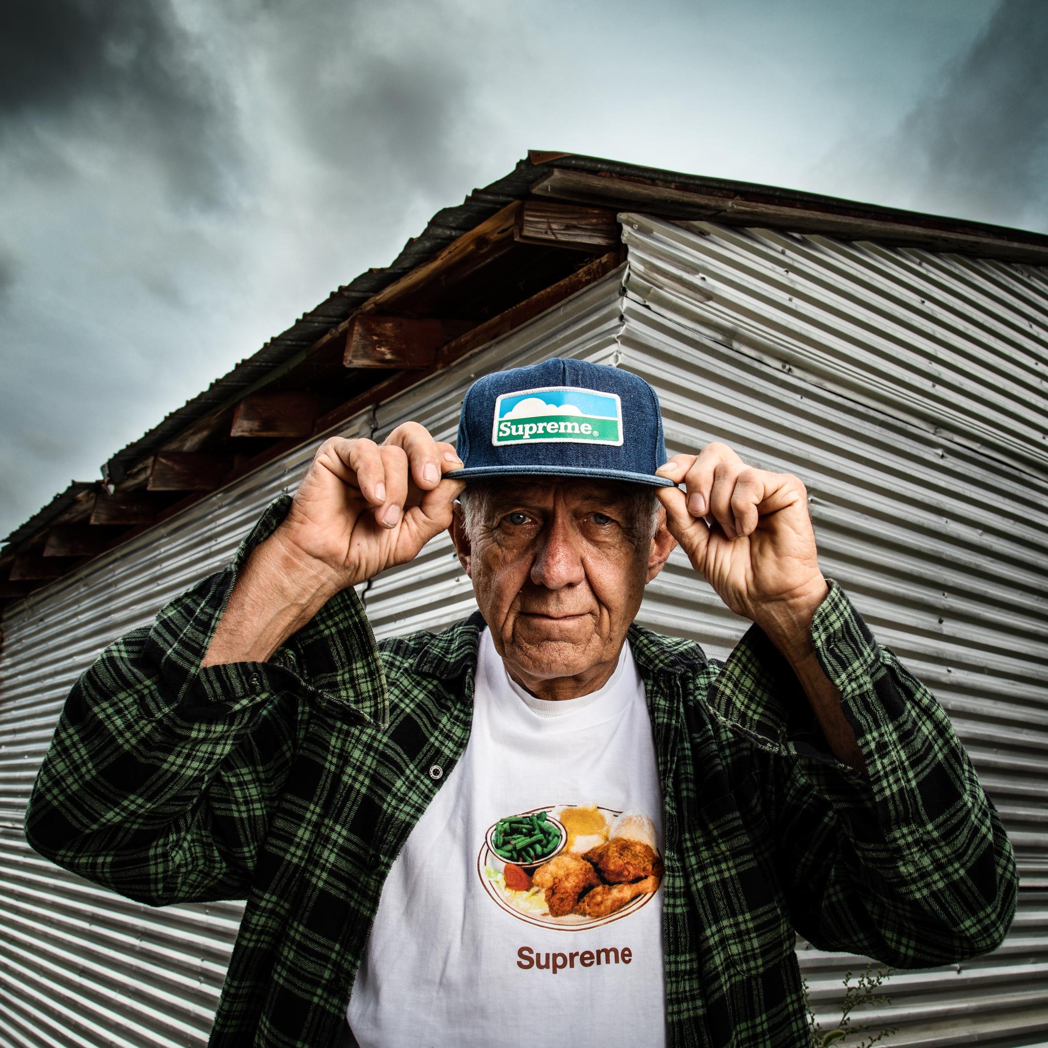 c1b04bb2 Contributing To The Culture: FarmlandxSupreme