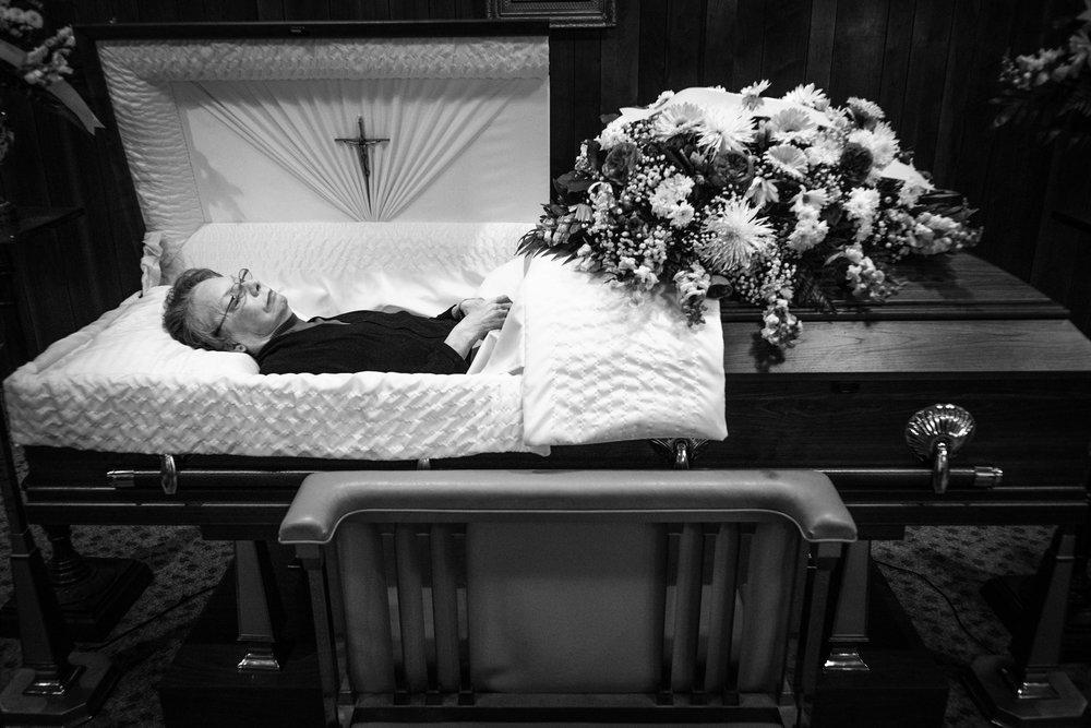 Aunt_Chris_Funeral-2.jpg